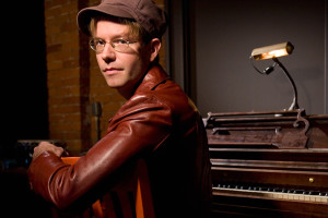 **SPECIAL EVENT** David Braid + Penderecki String Quartet @ Jazz Room | Waterloo | Ontario | Canada
