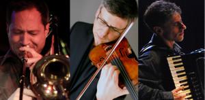 Darren Sigesmund quintet high res