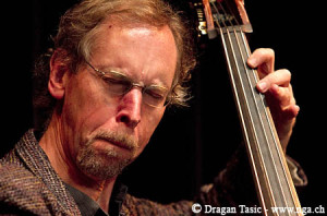 Neil Swainson Trio @ Jazz Room | Waterloo | Ontario | Canada