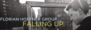florian-hoefner-group---falling-up.thumb