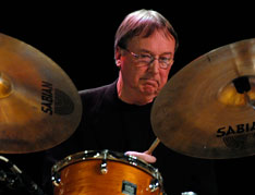 Barry Elmes Quintet @ Jazz Room | Waterloo | Ontario | Canada