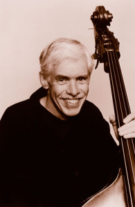 Special Sunday Matinee  - Dave Young Quintet