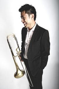William Carn Quintet @ Jazz Room   Waterloo   Ontario   Canada