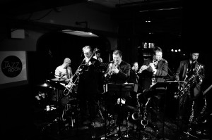 gellner septet