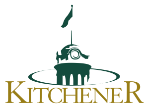Logo_of_Kitchener - large