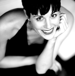 June Jazz Festival  - Genevieve Marentette Trio (back by popular demand!) Tuesday Evening