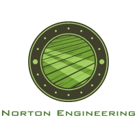 Norton Engineering