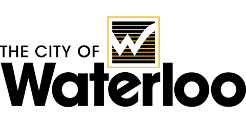 City of Waterloo