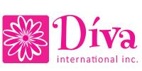 Diva International Inc.