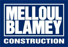 Melloul-Blamey Construction