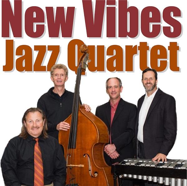 New Vibes Quintet